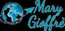 Mary Gioffrè